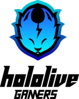Logo - hololive GAMERS.png