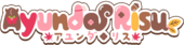 Channel Logo - Ayunda Risu 01.png