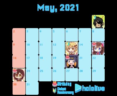 Calendar - 05 May.png