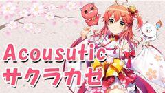 Thumbnail - Acoustic Sakurakaze.jpg