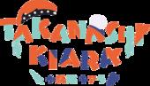 Channel Logo - Takanashi Kiara 01.png
