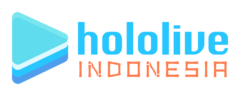 Logo - hololive Indonesia.png
