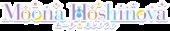 Channel Logo - Moona Hoshinova 02.png