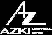 Channel Logo - AZKi 01.png