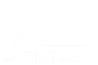 Channel Logo - AZKi 01.png