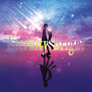 Album Cover Art - Eternity Bright.png