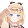 Watson Amelia - Main Page Icon.png
