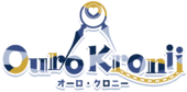 Channel Logo - Ouro Kronii 01.png