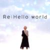 Re:Hello world