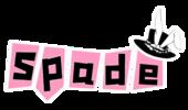 Channel Logo - Spade Echo 01.png