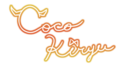Kiryu Coco - Signature.png