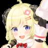 Tsunomaki Watame - Main Page Icon.png