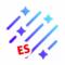 Discord - Holostars ES Server Icon.png