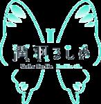 Channel Logo - Uruha Rushia 01.png