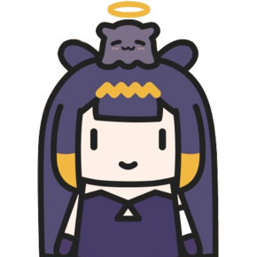 Ninomae Ina'nis - Portrait Mini.png