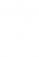 Logo - hololive English -Myth- 01.png