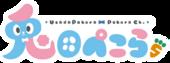 Channel Logo - Usada Pekora 01.png