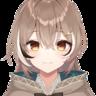 Nanashi Mumei - Main Page Icon.png