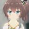 Discord - Natsuiro Matsuri Server Icon.png