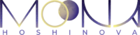 Channel Logo - Moona Hoshinova 01.png