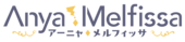 Channel Logo - Anya Melfissa 01.png