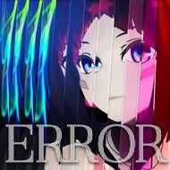 Album Cover Art - ERROR.jpg