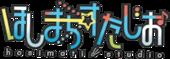 Channel Logo - Hoshimachi Suisei 01.png
