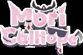 Channel Logo - Mori Calliope 01.png