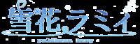 Channel Logo - Yukihana Lamy 01.png