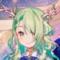 Discord - Ceres Fauna Server Icon.png