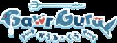 Channel Logo - Gawr Gura 01.png