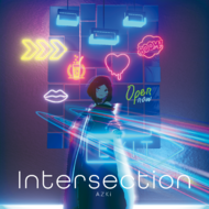 Album Cover Art - Intersection.png