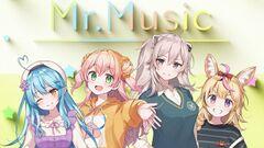Thumbnail - NePoLaBo - Mr.Music.jpg