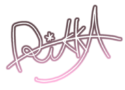 Rikka - Signature.png