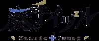 Channel Logo - Kanade Izuru 01.png