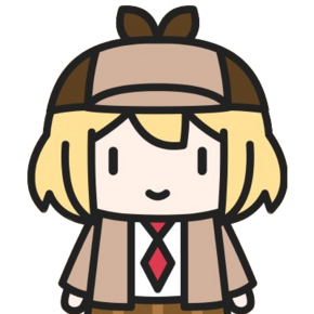 Watson Amelia - Portrait Mini.png