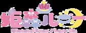 Channel Logo - Himemori Luna 01.png