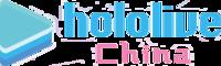 Logo - hololive China.png