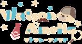 Channel Logo - Watson Amelia 01.png