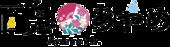 Channel Logo - Nakiri Ayame 01.png