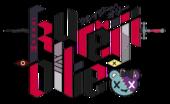 Channel Logo - Kureiji Ollie 02.png
