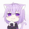 Discord - Nekomata Okayu Server Icon.png