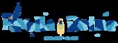 Channel Logo - Pavolia Reine 01.png