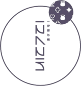 Channel Logo - Ninomae Ina'nis 01.png