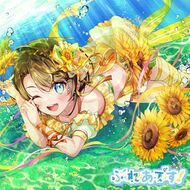 Album Cover Art - Pleiades.jpg