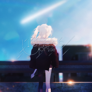 Album Cover Art - Lioness' Pride.png