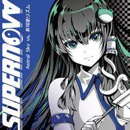 Album Cover Art - SUPERNOV∀.jpg