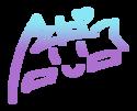 AZKi - Signature.png