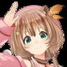 Ayunda Risu - Main Page Icon.png