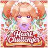 Heart Challenger